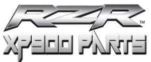 xp900parts